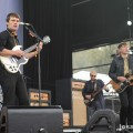Franz_Ferdinand_Outside_Lands_2012_02