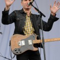 Franz_Ferdinand_Outside_Lands_2012_03