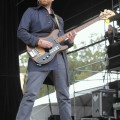 Franz_Ferdinand_Outside_Lands_2012_06