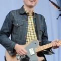 Franz_Ferdinand_Outside_Lands_2012_07