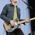 Franz_Ferdinand_Outside_Lands_2012_08