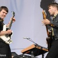 Franz_Ferdinand_Outside_Lands_2012_09