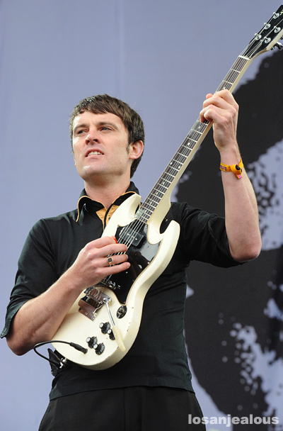 Franz_Ferdinand_Outside_Lands_2012_18