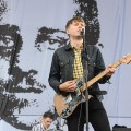 Franz_Ferdinand_Outside_Lands_2012_19