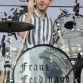 Franz_Ferdinand_Outside_Lands_2012_20