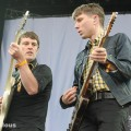 Franz_Ferdinand_Outside_Lands_2012_21