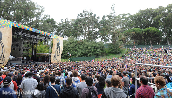 Friday_Outside_Lands_2012_07
