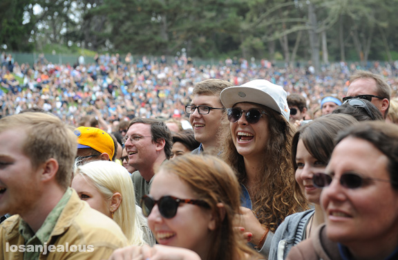 Friday_Outside_Lands_2012_08