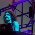Gaslamp_Killer_HARD_Summer_05