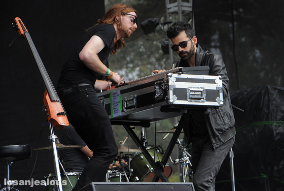 Geographer_Outside_Lands_2012_19