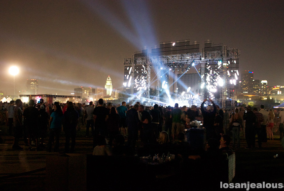 HARD_Summer_Stage_01