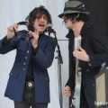 Jack_White_Outside_Lands_2012_08