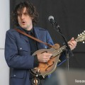 Jack_White_Outside_Lands_2012_09