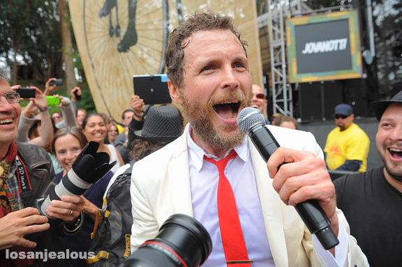 Jovanotti_Outside_Lands_2012_29
