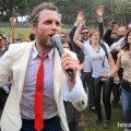 Jovanotti_Outside_Lands_2012_30