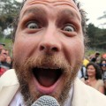 Jovanotti_Outside_Lands_2012_31