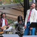 Jovanotti_Outside_Lands_2012_32