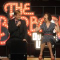Kristen_Schaal_Kurt_Braunohler_Outside_Lands_2012_22