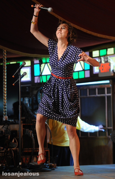Kristen_Schaal_Outside_Lands_2012_23