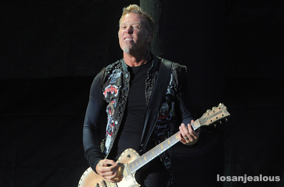 Metallica_Outside_Lands_2012_22