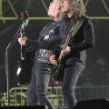 Metallica_Outside_Lands_2012_23