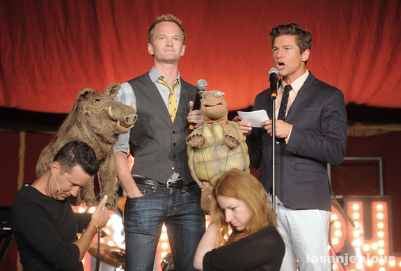 NPH_Outside_Lands_2012_24