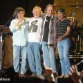 Neil_Young_Outside_Lands_2012_24