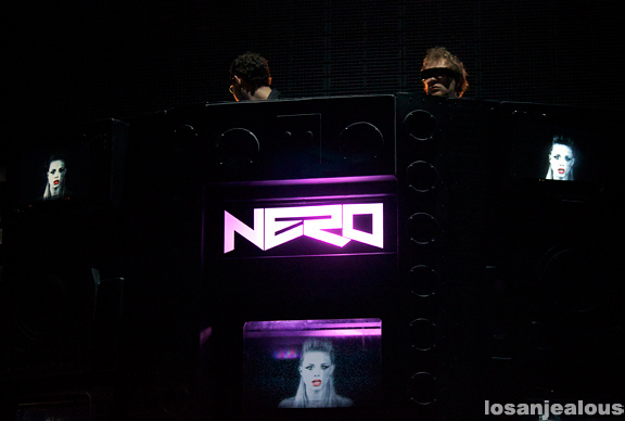 Nero_HARD_Summer_07
