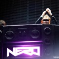 Nero_HARD_Summer_08