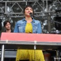 Norah_Jones_Outside_Lands_2012_25