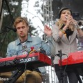 Of_Monsters_and_Men_Outside_Lands_2012_05