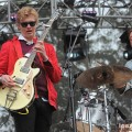 Of_Monsters_and_Men_Outside_Lands_2012_15