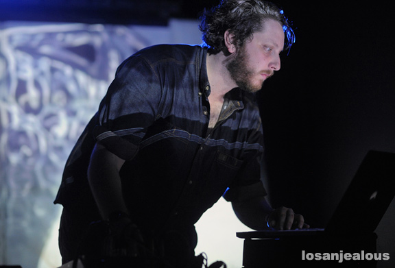 Oneohtrix_Point_Never_The_Echo_08-21-12_01