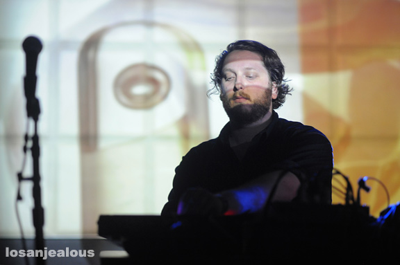 Oneohtrix_Point_Never_The_Echo_08-21-12_02