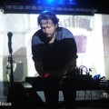 Oneohtrix_Point_Never_The_Echo_08-21-12_04