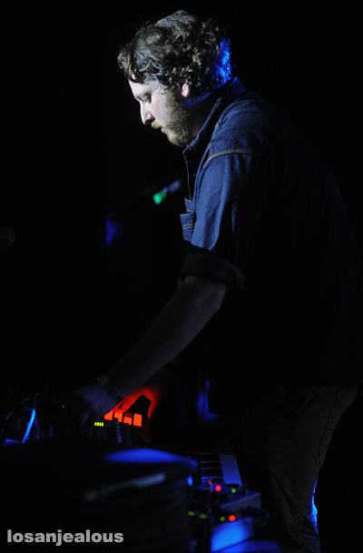 Oneohtrix_Point_Never_The_Echo_08-21-12_08