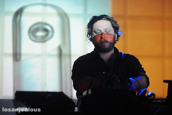 Oneohtrix_Point_Never_The_Echo_08-21-12_09