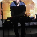 Oneohtrix_Point_Never_The_Echo_08-21-12_10