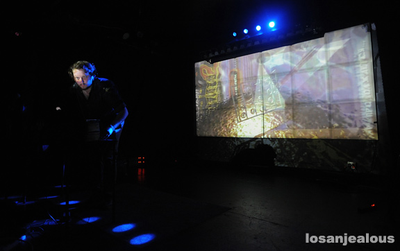 Oneohtrix_Point_Never_The_Echo_08-21-12_11