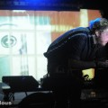 Oneohtrix_Point_Never_The_Echo_08-21-12_12
