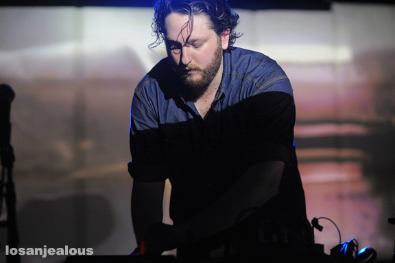 Oneohtrix_Point_Never_The_Echo_08-21-12_14