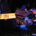 Oneohtrix_Point_Never_The_Echo_08-21-12_16