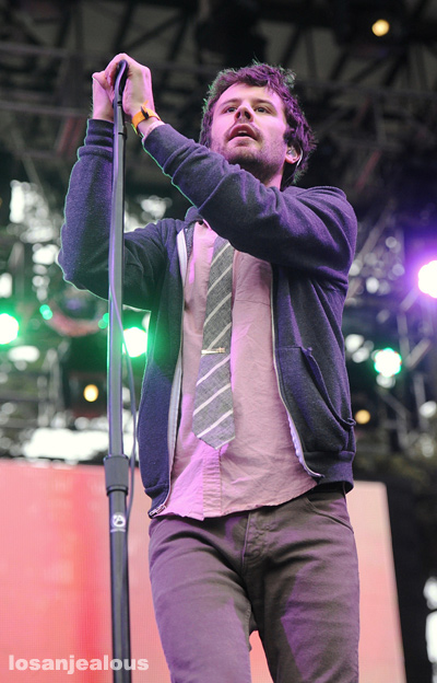 Passion_Pit_Outside_Lands_2012_04