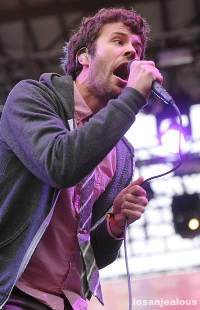 Passion_Pit_Outside_Lands_2012_05