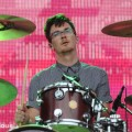 Passion_Pit_Outside_Lands_2012_06