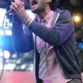 Passion_Pit_Outside_Lands_2012_08