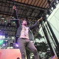 Passion_Pit_Outside_Lands_2012_10