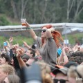 Passion_Pit_Outside_Lands_2012_12