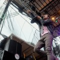 Passion_Pit_Outside_Lands_2012_27