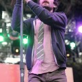 Passion_Pit_Outside_Lands_2012_28